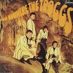 The Troggs - From Nowhere - The Troggs