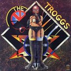 The Troggs - s/t