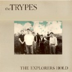The Trypes - The Explorers Hold