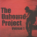 The Unbound Allstars - The Unbound Project Volume 1