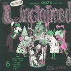 The Unclaimed - Primordial Ooze Flavored