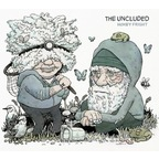 The Uncluded - Hokey Fright
