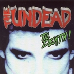 The Undead - Til Death!