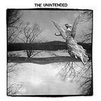 The Unintended - s/t