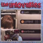 The Unlovables - Crush · Boyfriend · Heartbreak