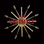 The Unsemble - s/t