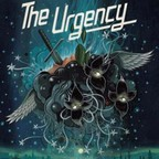 The Urgency - s/t