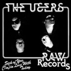 The Users - Sick Of You
