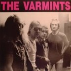 The Varmints - Spread Out