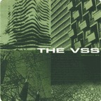 The VSS - Gravity 25