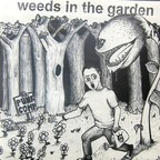 The VSS - Weeds In The Garden