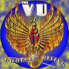 The Vu - Phoenix Rising
