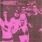 The Wahinis! - Sweet & Low