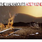 The Walkabouts - Acetylene
