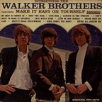 The Walker Brothers - Introducing The Walker Brothers