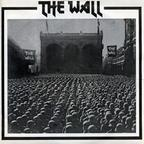The Wall - New Way