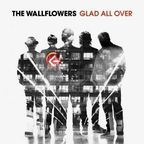 The Wallflowers - Glad All Over