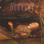 The Waltones - Deepest