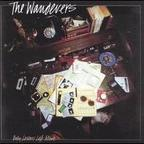 The Wanderers - Only Lovers Left Alive