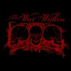 The War Within - Seven e.p.
