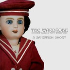 The Wardrobe - A Sandwich Short
