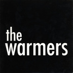 The Warmers - Thin Air