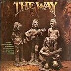 The Way - s/t