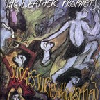 The Weather Prophets - Judges, Juries & Horsemen