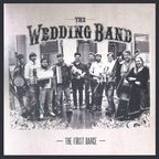 The Wedding Band - The First Dance