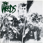 The Weeds (NZ) - Wheatfields