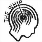 The Whip - Freelance Liaison