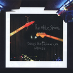 The White Sport - Songs The Postman Can Whistle