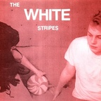 The White Stripes - Let's Shake Hands