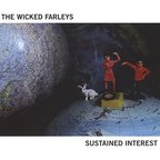 The Wicked Farleys - Sustained Interest