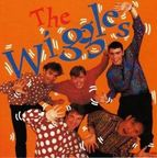 The Wiggles - s/t