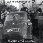 The Wildebeests - Go Wild In The Countrye