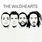 The Wildhearts - s/t