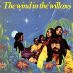 The Wind In The Willows - s/t
