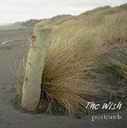 The Wish - Postcards