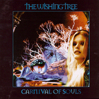 The Wishing Tree - Carnival Of Souls
