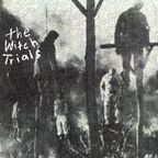 The Witch Trials - s/t
