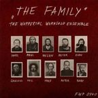 The Wuppertal Workshop Ensemble - The Family