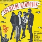 The Wylde Mammoths - Go Baby Go