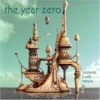 The Year Zero - Oceania, I Will Return