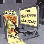 The Yockamo All-Stars - Dew Drop Out