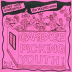The Young Ones - Garbage Picking Youth