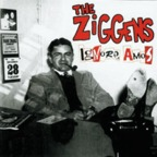 The Ziggens - Ignore Amos