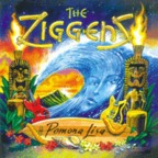 The Ziggens - Pomona Lisa