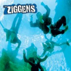 The Ziggens - s/t