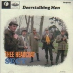 Thee Headcoat Sect - Deerstalking Men
